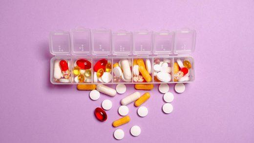 coenzima q10 dove si trova negli alimenti